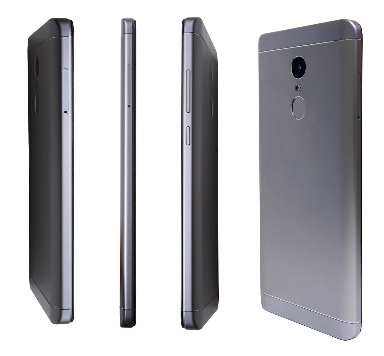 Smartphone Eigenschaften Akku