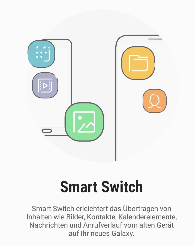 apps-auf-neues-handy-übertragen1