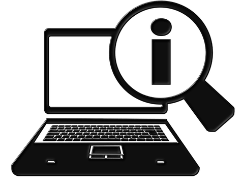 laptop-reagiert-nicht