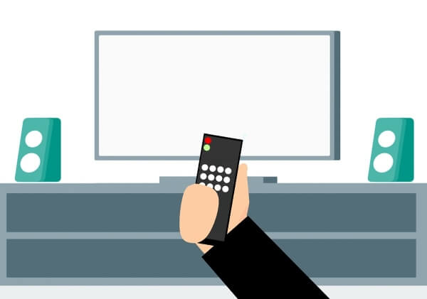 laptop-mit-smart-tv-verbinden-wlan