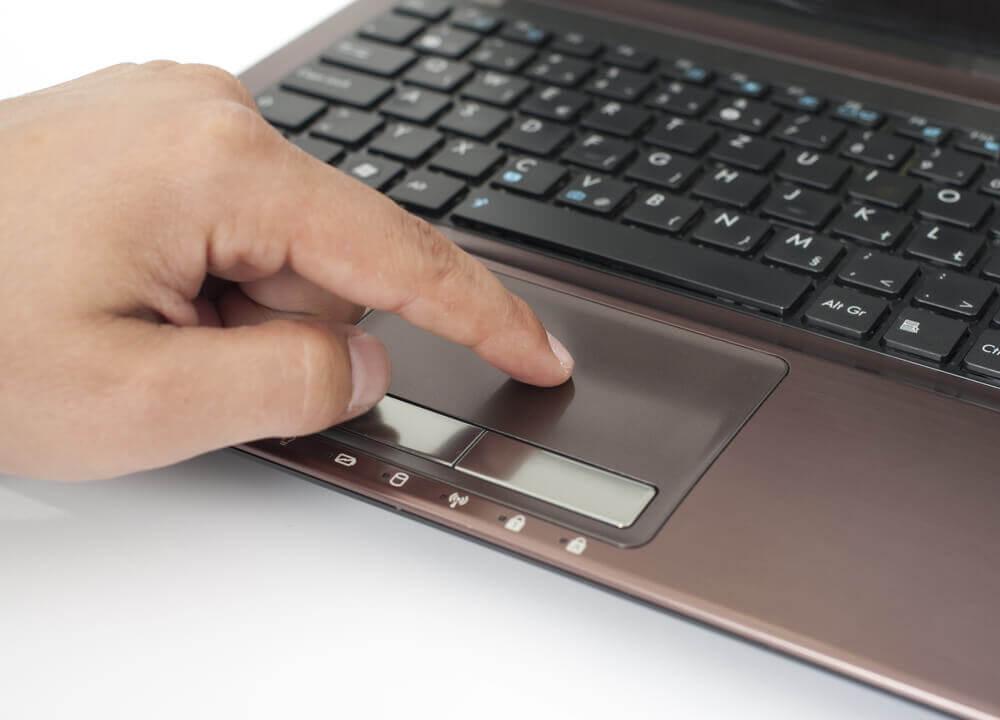 touchpad-funktioniert-nicht