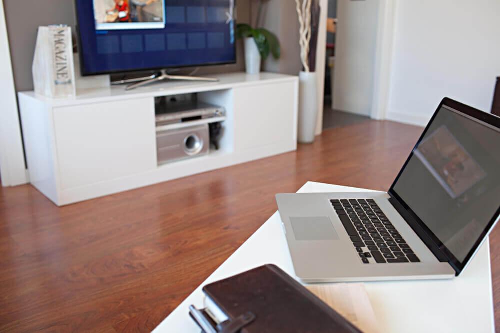 laptop-mit-fernseher-verbinden