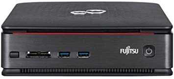 Fujitsu Esprimo Q920, i5, 16GB, 120GB SSD, Windows 10 Pro