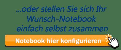 Mieten_Banner_Mobile-min