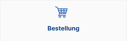 bestellung_mobile_icon