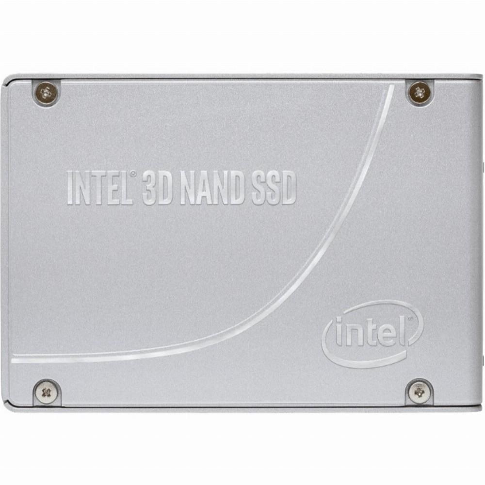 Intel SSDPE2KX020T801, 2000 GB, U.2, 3200 MB/s