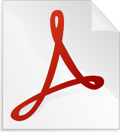 PDF Datei verkleinern