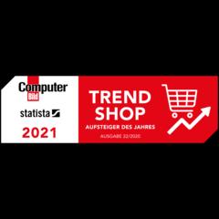 Computer-BILD Trendshop